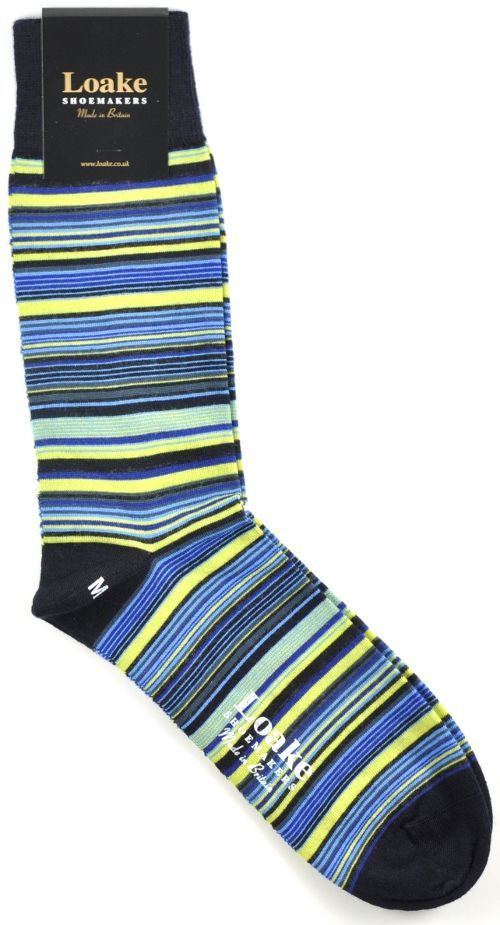 blue_narrow_stripes_big_image
